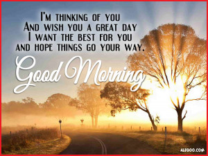 07-good-morning-quotes-for-her.jpg