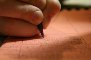 Avoid Plagiarism by Paraphrasing Correctly
