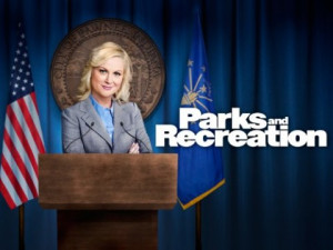 cadebordedepotins.combest-parks-and-recreation-