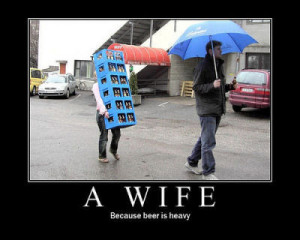 Funny Quotes About Husbands Funny Quotes Your Momma Jokes