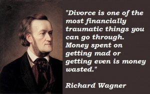 Wagner Quotes