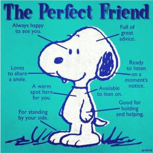 happy national best friend day