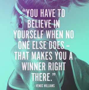 12 Quotes from Famous Women on Inner Strength