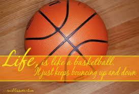 quotes,inspiring basketball quotes,basketball quotes and sayings ...