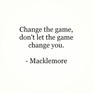 change, english quotes, game, note, phrase, quote, quotes, text