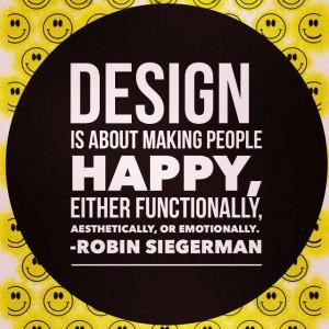 interior designer quote, interior design quote