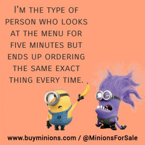 minions-quote-look-at-a-menu