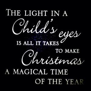 , Christmas Morning, Wonder Time, Christmas Lights, Christmas Quotes ...