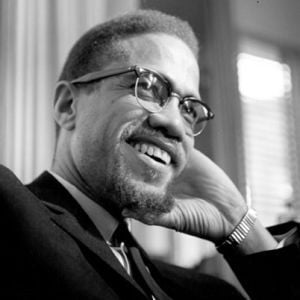 Malcolm X - Biography - Civil Rights Activist, Minister - Biography ...