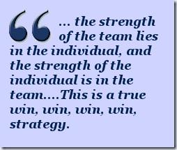 ... team building quotes 406 x 505 26 kb jpeg team building quotes 480 x