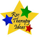 Recreation Therapy Ideas