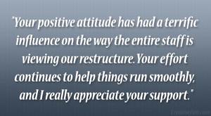 Employee Appreciation Quotes Employee Appreciation Quotes