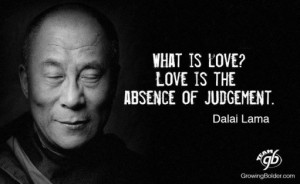 Top 10 Dalai Lama Quotes – Best Collection of His Holiness Sayings