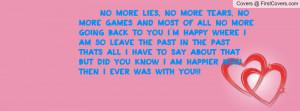 no_more_lies,_no-42096.jpg?i