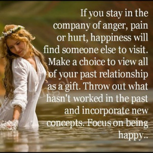 Quotes About Being Angry And Hurt Quotes about being happy with