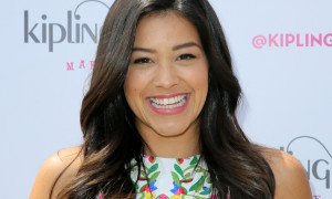 13 Gina Rodriguez Quotes to Live by