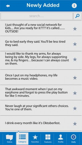 status-updates-for-facebook-compare-to-status-shuffle-facebook-status ...