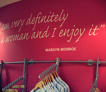 betsey-johnson-marilyn-monroe-quote-208304.jpg