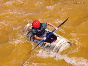 funny-dog-rafting-kayak