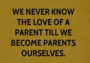 pics of parenting quotes best parenting quotes