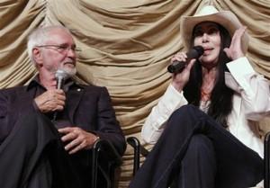 Norman Jewison Tribute