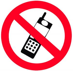 No Phone No Problem