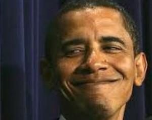 Obama-stupid-looking-300×238