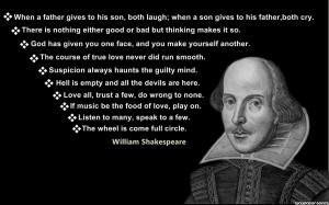 ... 1922x1200 William Shakespeare Quotes Top 10 Quotes William Shakespeare