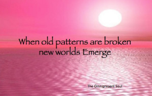 The emergence of our New Earth Heavenly Paradise ~
