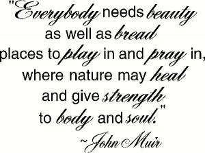 everyone-needs.JPG