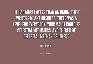 Onion Quotes