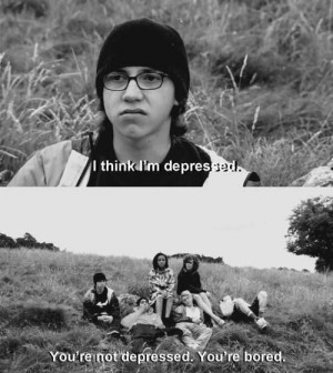 skins uk quotes tumblr