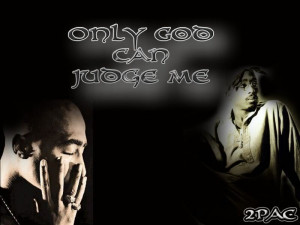 All Graphics » Tupac