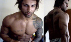 Zyzz Best Quotes And Inspiration