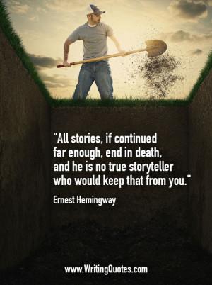 The story teller movie