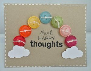Inspiring and Funny Get Well Soon Quotes and Poems