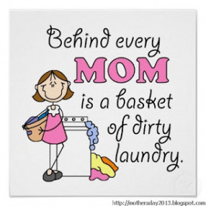 Mothers day Funny Images Pictures 2013