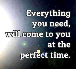and mind blowing quotes in pictures previous posts motivational quotes ...
