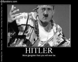 funny hitler jokes funny jewish jokes