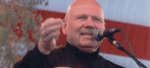 barry mcguire articles barry mcguire pioneering jesus music trippin ...