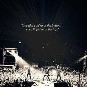 ... kevin jonas #jonas quotes #jonas brothers #nick jonas #Joe Jonas