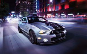 Ford Mustang Sayings Vehicles - ford mustang