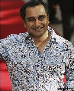 Sanjeev Bhaskar photos by way2enjoy.com Sanjeev Bhaskar Latest News ...
