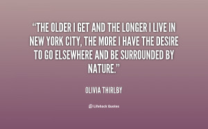 quote-Olivia-Thirlby-the-older-i-get-and-the-longer-139814_1.png