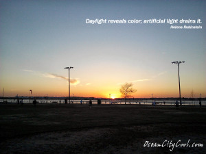 More Inspirational Quotes Ocean City Maryland pix…