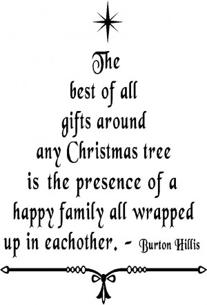 wall-quote-christmas-tree-wall-quotes-11.jpg