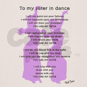bellydance_sister_poem_organic_womens_fitted_tsh.jpg?color=Natural ...