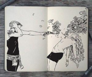 grunge quote | Tumblr