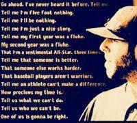 win #baseball #softball #hardwork