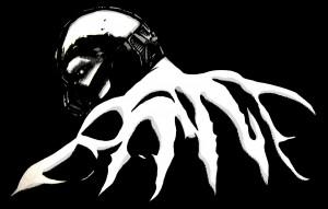 BANE: The Dark Knight Rises